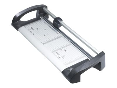 Image of Avery A3 Trimmer - trimmer