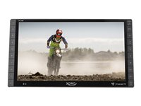 "Xoro PTL 1450 - 35.5 cm (14"") Klasse LED-TV"