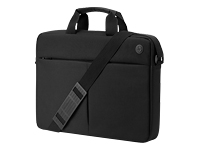 HP Prelude Top Load - Notebook carrying case - 15.6