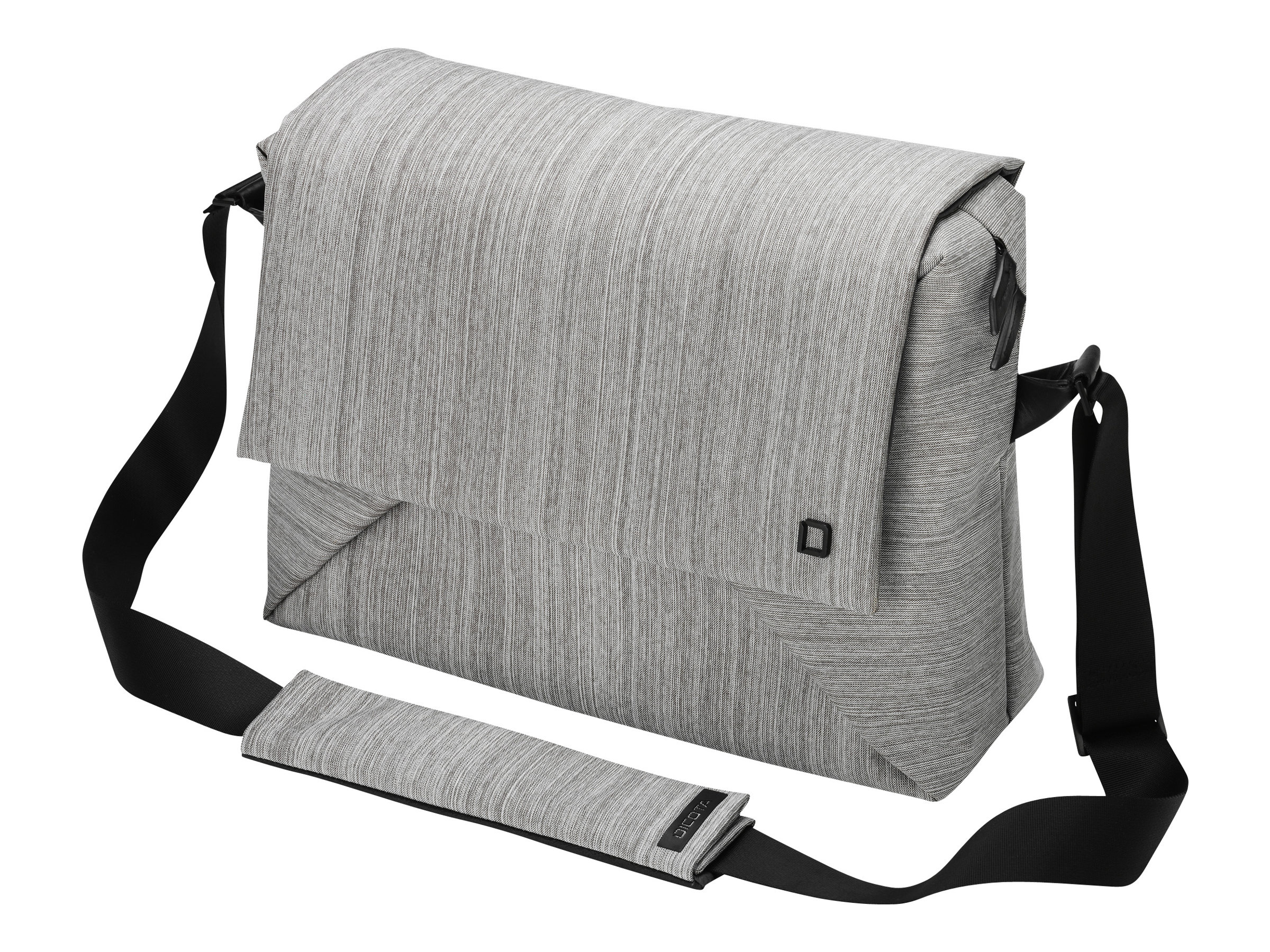 DICOTA CODE Messenger Laptop / MacBook Bag 13