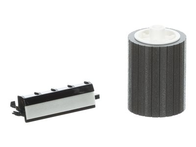 Ricoh Type 145 Feed roller for BusinessPro 3131CP; Rico