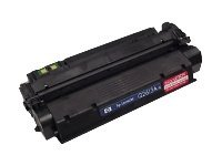 microMICR TJN-13A 1 MICR toner cartridge for HP LaserJet