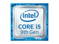 Intel CPU Core  I5-9400 2.9GHz 6 kerner LGA1151