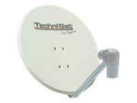 TechniSat SATMAN 850 Plus - Satellit