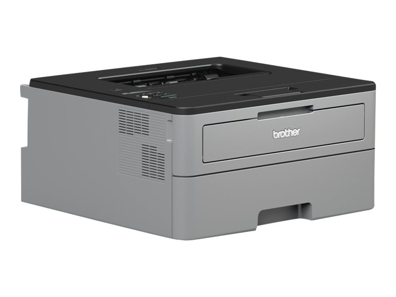 Brother HL-L2350DW - imprimante - monochrome - laser