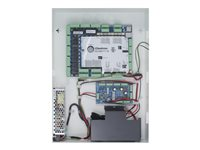 GeoVision GV-AS4111 Kit Door access control kit wired