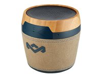 House of Marley Chant Mini - Altavoz - para uso portátil