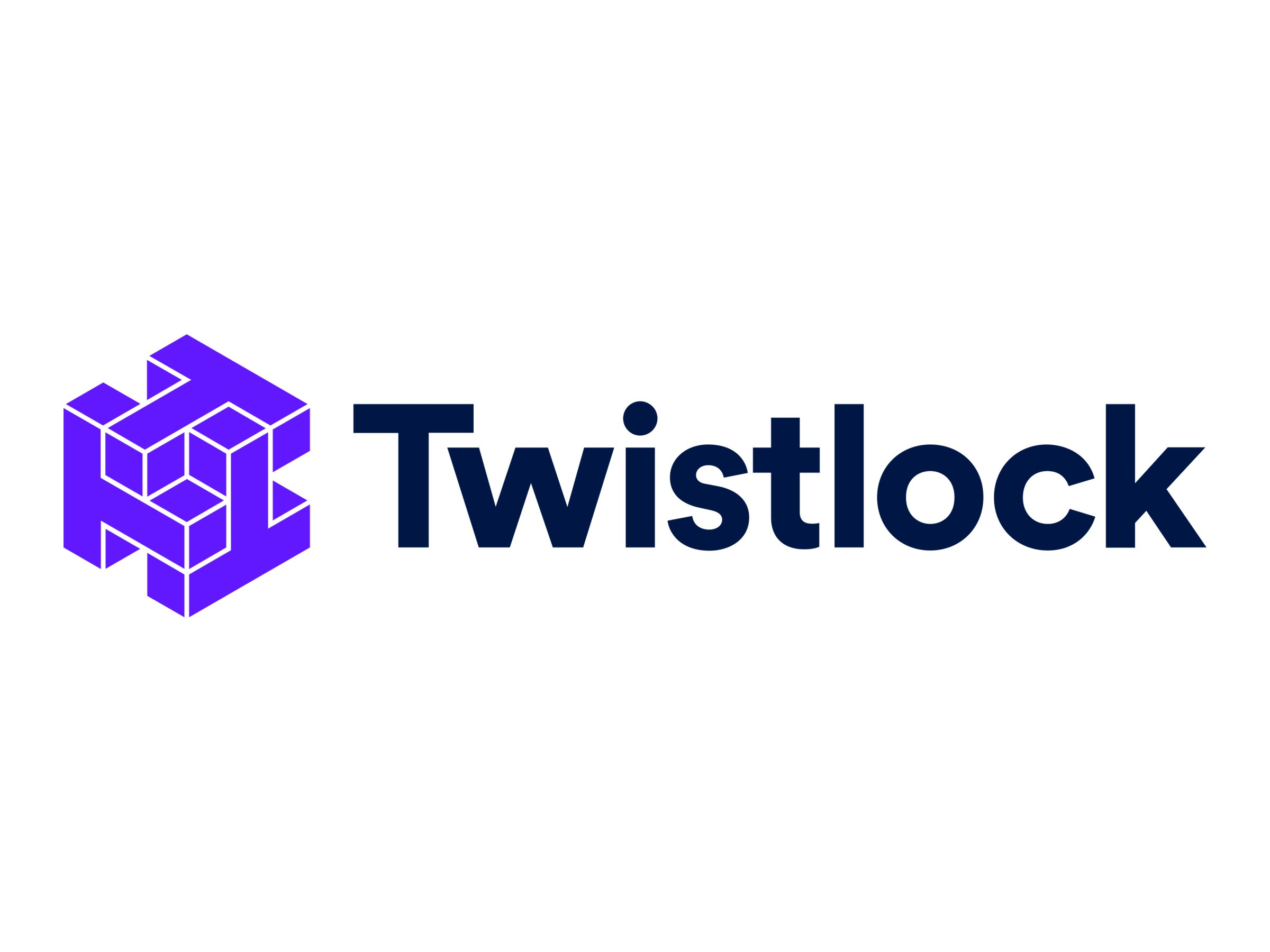 Twistlock Enterprise Edition - license - 1 additional host
