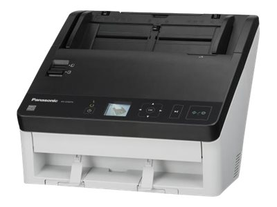 Panasonic KV-S1027C MK2 Document scanner Duplex Legal 600 dpi x 600 dpi