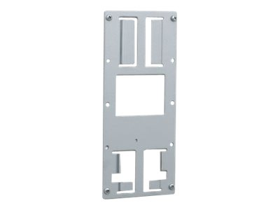 Image of Epson WH 10-040 - wall mount bracket