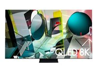 Samsung QN85Q950TSF 85INCH Diagonal Class (84.5INCH viewable) Q950TS Series QLED TV Smart TV