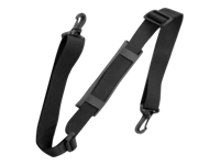 Zebra - Shoulder strap - for Zebra ET50, ET55, MC3200, MC3300, MC3330, MC3390, MC9190, MC92, MC9200