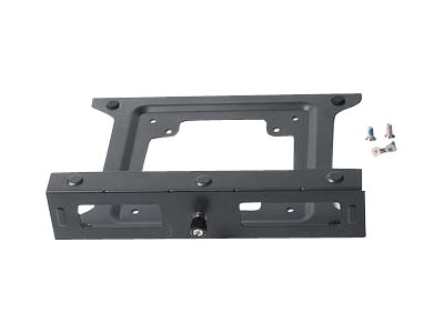Shuttle PV03 Desktop to monitor mounting kit wall mountable for