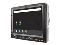Honeywell Thor VM3A Client Pack rugged vehicle mount computer Snapdragon 660 2.2 GHz