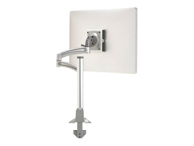 Chief Kontour Series K2C120S - mount - with Steelcase FrameOne Interface