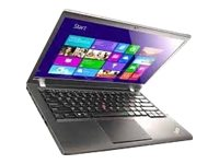 ProtecT Notebook keyboard protector for Lenovo ThinkPad T440p