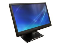 GVision P22BD LED monitor 22INCH (21.5INCH viewable) touchscreen 1920 x 1080 Full HD (1080p)