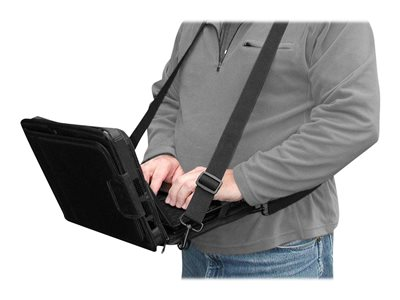 FieldMate User Harness Carrying case harness