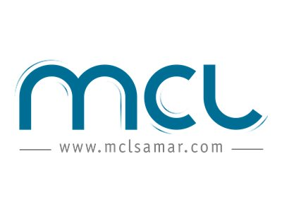 MCL Samar network cable