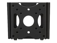 HAGOR MB VESA III - Wall mount for LCD TV