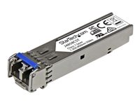 StarTech Mini-GBIC MM LC with DDM-550m