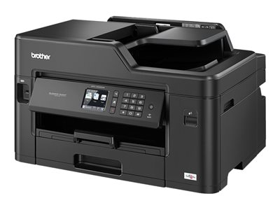 Brother MFC-J5330DW Blækprinter