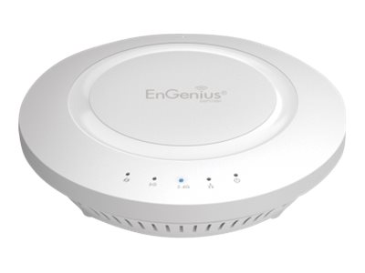 EnGenius EAP1750H Wireless access point Wi-Fi Dual Band in-ceiling