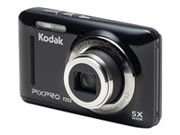 Kodak PIXPRO Friendly Zoom FZ53 Digital camera compact 16.15 MP 720p / 30 fps  image