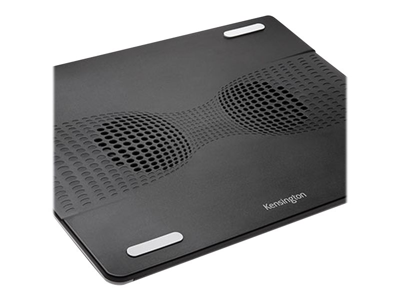 Kensington Laptop Cooling Stand support pour ordinateur portable