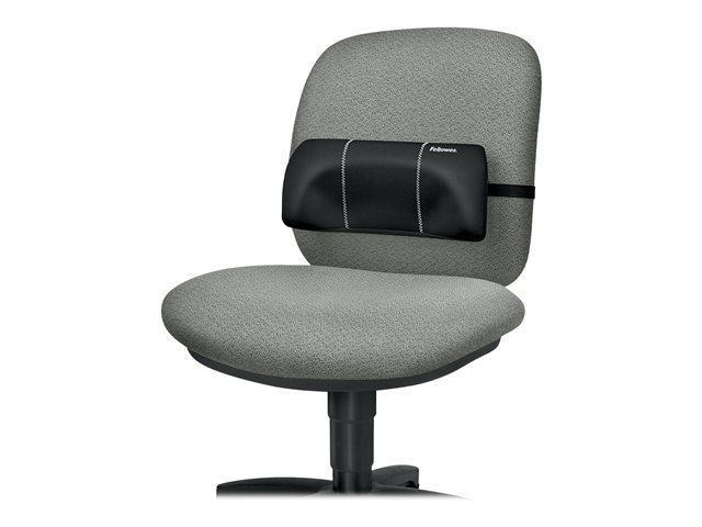 Image of Fellowes back support