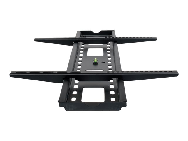 Tripp Lite Display TV LCD Wall Monitor Mount Fixed 45