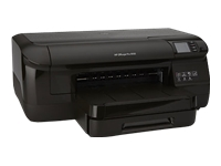 HP Officejet Pro 8100 ePrinter N811a - Drucker