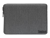 Lenovo ThinkBook - Notebook-Hülle