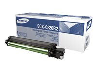 Samsung SCX-6320R2 Black original printer imaging unit
