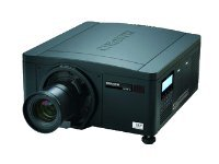 Christie M series HD10K-M DLP projector P-VIP 10000 ANSI lumens Full HD (1920 x 1080)