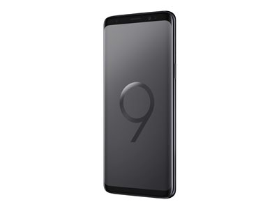 Samsung Galaxy S9 5.8' 64GB 4G Sort