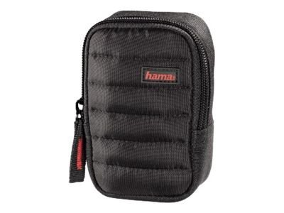 Image of Hama Syscase Camera Bag 60L - case for camera