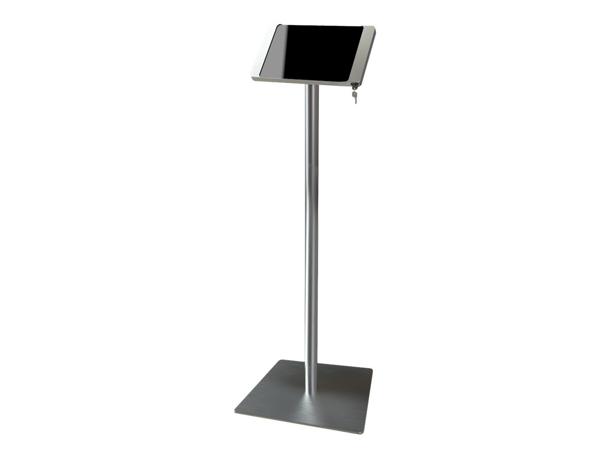 BOX IT The Slim System - stand (45° viewing angle)