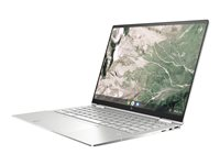 HP Elite c1030 Chromebook - Intel® Core™ i5-10310U Prozessor / 1.7 GHz