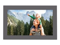 Meural MC315GDW - Digital photo frame