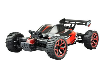AMEWI - Buggy Storm D5 4WD RTR