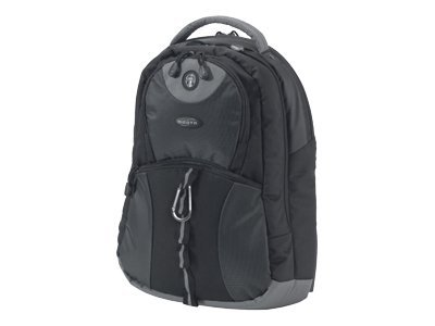 "Image of DICOTA BacPac Mission Laptop Bag 15.6"" notebook carrying backpack"