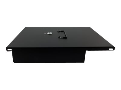 POS-X Cash drawer till cover for POS-X ION-C16A-1B, ION-C16A
