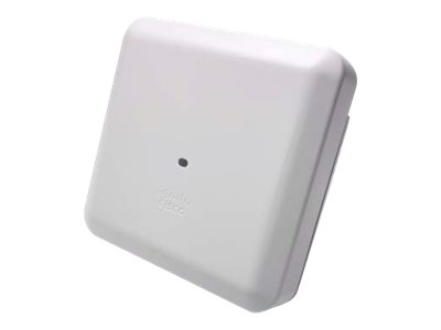 Cisco Aironet 2802I 5.2Gbps