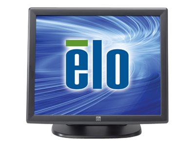 Elo Desktop Touchmonitors 1915L AccuTouch - LCD monitor - 19%22