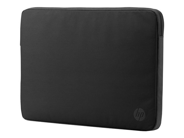 HP Spectrum Sleeve - housse d\'ordinateur portable