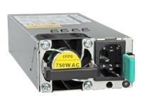 Intel Common Redundant Power Supply