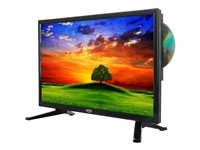 "Xoro HTC 1948 - 47 cm (18.5"") Klasse LED-TV"