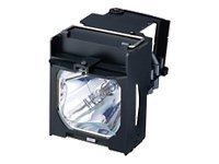 Sony LMP-H180 - projector lamp