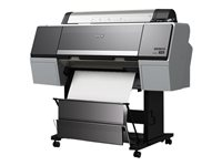 Epson SureColor SC-P6000 24INCH large-format printer color ink-jet  2880 x 1440 dpi